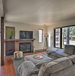 Cozy Edwards Townhome, Completely Remodeled! photos Exterior
