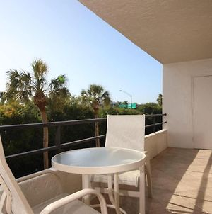 Rent This Luxury 5 Star Apartment On The Anchorage, Siesta Key Apartment 1005 photos Exterior