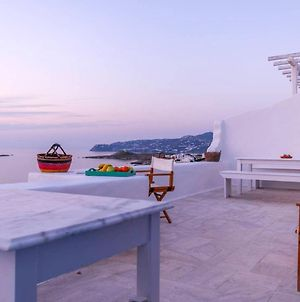 House With 3 Bedrooms In Agios Ioannis Diakoftis With Wonderful Sea View Furnished Terrace And Wifi photos Exterior