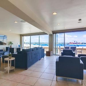 55' Water Front, Exclusive Ground Level Patio, Ac photos Exterior