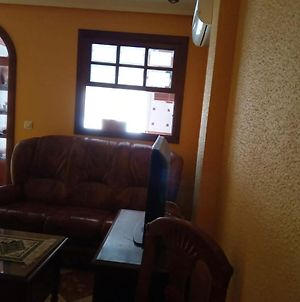 Apartment With 2 Bedrooms In Rota 200 M From The Beach photos Exterior