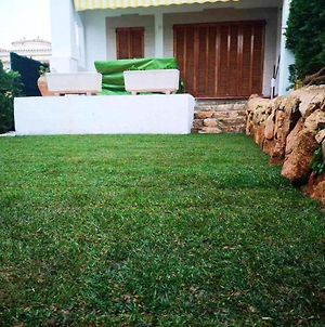 House With 4 Bedrooms In S'Agaro With Shared Pool Enclosed Garden And Wifi 400 M From The Beach photos Exterior