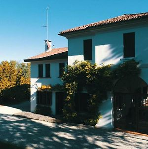 Villa With 3 Bedrooms In Zenson Di Piave With Private Pool And Wifi 20 Km From The Beach photos Exterior