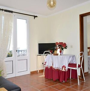 House With One Bedroom In Funchal With Wonderful Sea View Enclosed Garden And Wifi photos Exterior