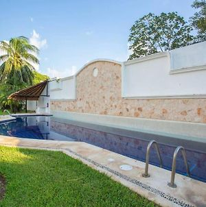 3Bd 3Bth Gorgeous Modern Villa Mins From Beach Wifi And Pool By Mint photos Exterior