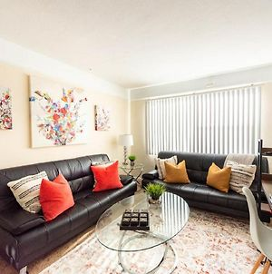 Cozy 1Br-15Mins To Mission Beach Bay Park And Seaworld photos Exterior