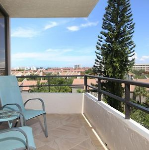 Rent The Perfect 2 Bedroom Apartment On The Anchorage, Siesta Key Apartment 1021 photos Exterior