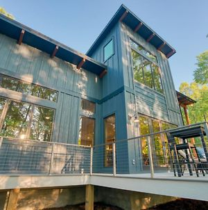 Escape To The Fresh Air At Rumbling Ridge photos Exterior