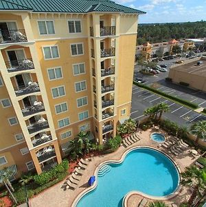 Luxury Resort Condo, 2 Or 3 Bedroom 1 Mile To Disney, Free Shuttle To Parks photos Exterior