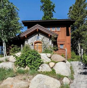 Clearwater Cottage 87 At Tamarack Resort By Casago Mccall - Donerightmanagement photos Exterior