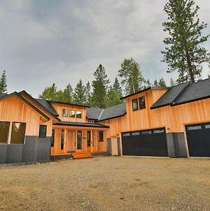 White Bark Lodge By Casago Mccall - Donerightmanagement photos Exterior