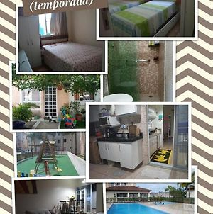 Casa Para Temporada photos Exterior