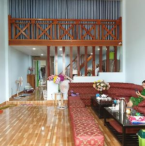 Homestay Thuy Young photos Exterior