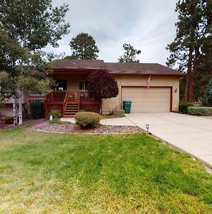 120 Winding Meadow By Vacation Rentals For You photos Exterior