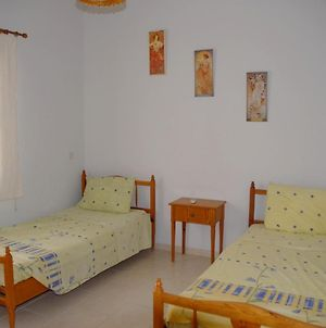 Villa With 3 Bedrooms In Peyia With Wonderful Sea View Private Pool Furnished Garden 3 Km From The Beach photos Exterior