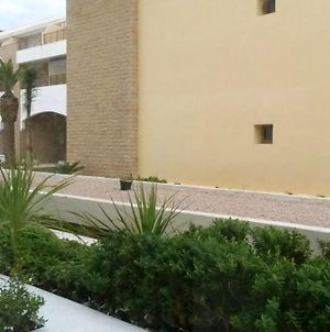 Apartment With 3 Bedrooms In Sidi Bouknadel With Shared Pool And Terrace photos Exterior