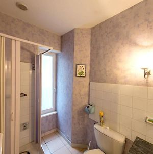 Apartment With One Bedroom In La Bourboule With Wifi 9 Km From The Slopes photos Exterior