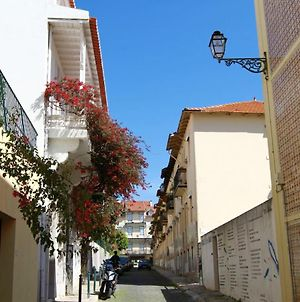 Apartment With 2 Bedrooms In Lisboa With Wonderful City View Balcony And Wifi photos Exterior