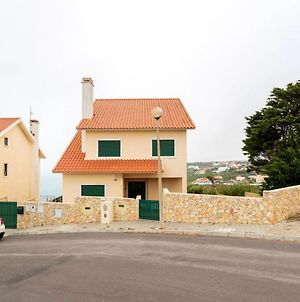 House With 4 Bedrooms In Santo Isidoro With Wonderful Sea View Enclosed Garden And Wifi 1 Km From The Beach photos Exterior