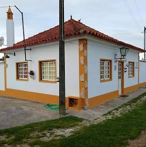 Villa With 3 Bedrooms In Alcobaca With Wonderful Mountain View Enclosed Garden And Wifi 9 Km From The Beach photos Exterior