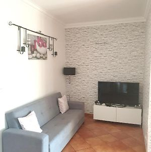 House With 2 Bedrooms In Alfena With Wonderful City View Furnished Terrace And Wifi 7 Km From The Beach photos Exterior