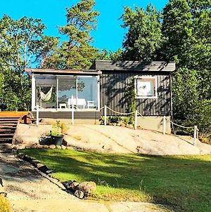 Holiday Home Karlshamn photos Exterior