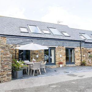 Trecleary Luxury Holiday Cottage photos Exterior
