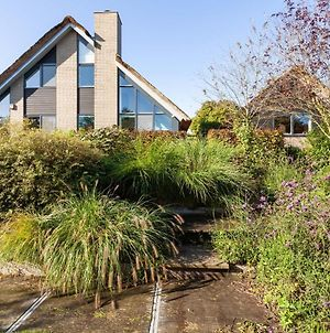 Attractive Holiday Home In Pijnacker With Private Garden photos Exterior