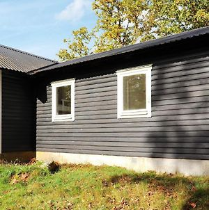 Holiday Home Laholm III photos Exterior