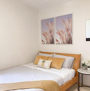 Quiet Private Double Room In Kingsford Near Unsw, Randwick Light Railway&Bus G3 photos Exterior