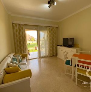 One Bedroom Comfy Apartment By The Sea, In Oriental Coast photos Exterior