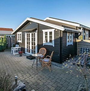 Holiday Home Karrebaeksminde Xliv photos Exterior
