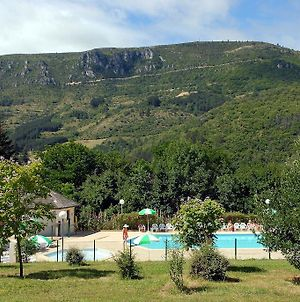 Vvf Villages « Le Parc Des Cevennes » Florac photos Exterior