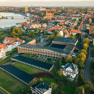 Hotel Sonderborg Strand; Sure Hotel Collection By Best Western photos Exterior