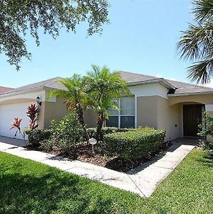 Jasmine - A Wonderful Disney Family Villa With A South Facing Pool And Spa, Game Room And Is Also Pet Friendly! Ideal Location For Disney And Universal photos Exterior
