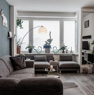 1 Bedroom 15 Min By Tram To Amsterdam Centre! photos Exterior