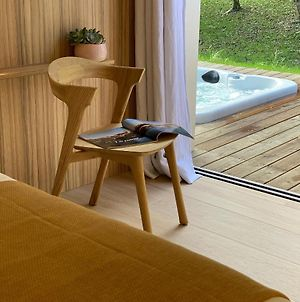 Chambres Avec Spa Privatif - Kassiopee - Bed & Spa photos Exterior