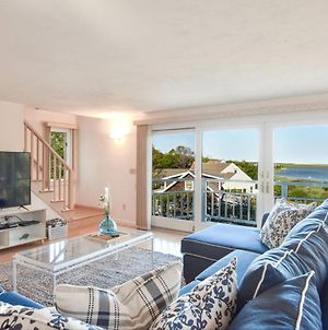 536 2 Min Walk To Beach And Boat Launch Water Views Foosball And Poker Table And Central Ac! photos Exterior