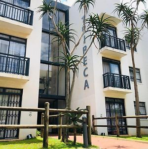 Holiday Apartment In The Heart Of Umhlanga, Manhattan Mews photos Exterior