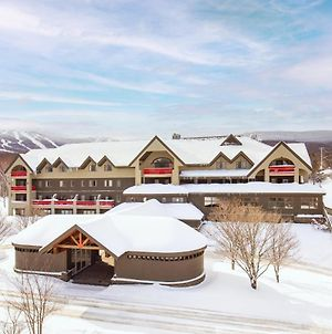 Killington Mountain Lodge, Tapestry Collection By Hilton photos Exterior