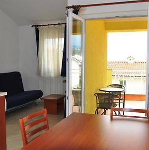 Apartments With A Parking Space Selce, Crikvenica - 11527 photos Exterior