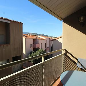 Appartement Collioure, 2 Pieces, 4 Personnes - Fr-1-309-233 photos Exterior