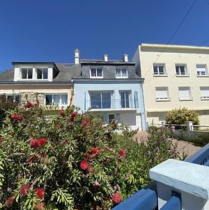 Maison Lorient, 7 Pieces, 10 Personnes - Fr-1-349-152 photos Exterior