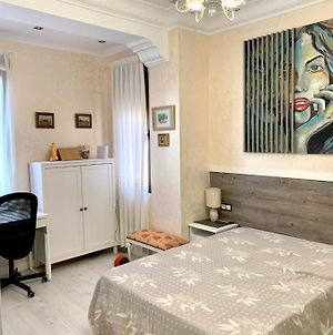 Excellent Apartment 500 Meters From The Beach photos Exterior