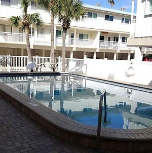 Gulfside Villas By Florida Lifestyle Vacation Rentals photos Exterior