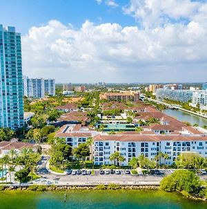 Beautiful 3 Beds And 2 Baths Apartment At Village By The Bay photos Exterior