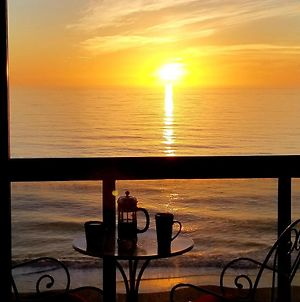 Romantic Beach Inscape -Best Ocean View And Heated Pool photos Exterior