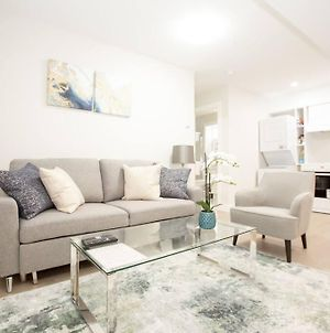 Lovely 1 Bed Sulte 15 Mins To Downtown photos Exterior
