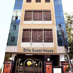 Billa Guest House photos Exterior