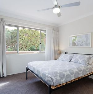 2 'Bronte Court' 17 Magnus Street - Air Con, Complex Pool And Centrally Located photos Exterior